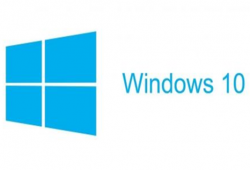 Win10官方最新版1809版business editions和consumer editions ISO镜像文件下载地址