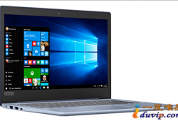 联想IdeaPad 120S-11&14IAP Winbook 3Nod Rev V01笔记本图纸+PDF点位图